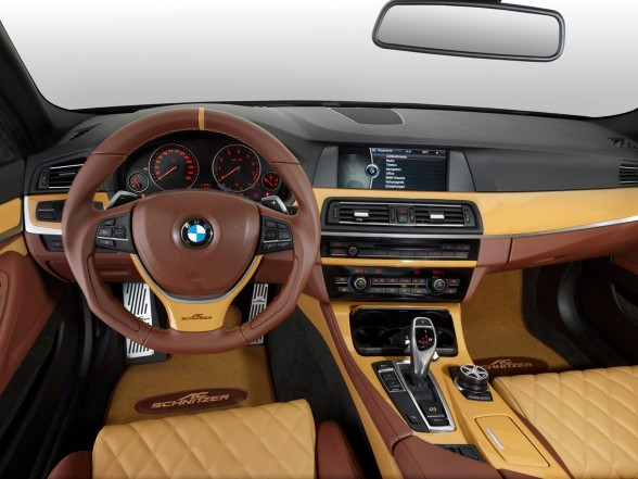 See Top Searched Cars Keywords Terms And Phrases Related To BMW In The DC Area You Wont Believe 2