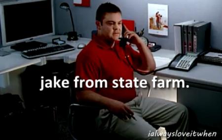 Jake-state-farm