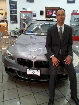 Karl-from-BMW-Of-Sterling