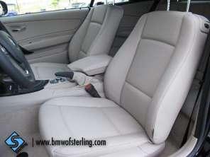 New-2013-BMW-1Series-128i_ID19426695_o