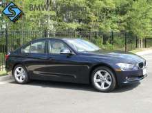 New-2014-BMW-3Series-328dxDrive_ID10715653_o