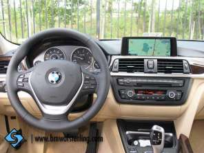 New-2014-BMW-3Series-328dxDrive_ID10715663_o