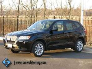 New-2014-BMW-X3-xDrive28i_ID46829678_o