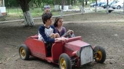 drive-my-car